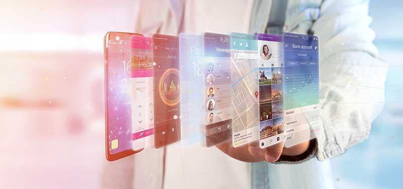 Social Media Marketing คืออะไร